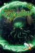 Multiuniversum : Project Cthulhu Expansion